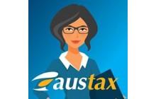 Austax Townsville
