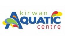 kirwan-aquatics.jpg